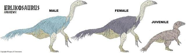 File:Erlikosaurus.jpg