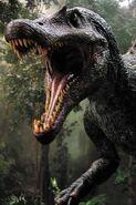 400px-JurassicParkSPINO2