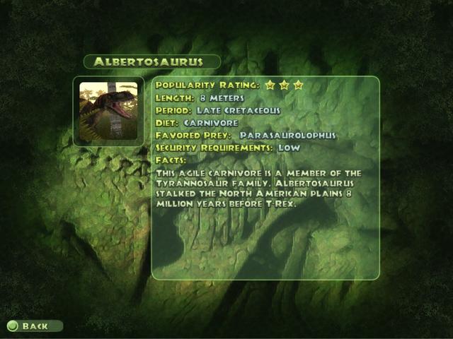 File:Albertosaurus Dinopedia.png