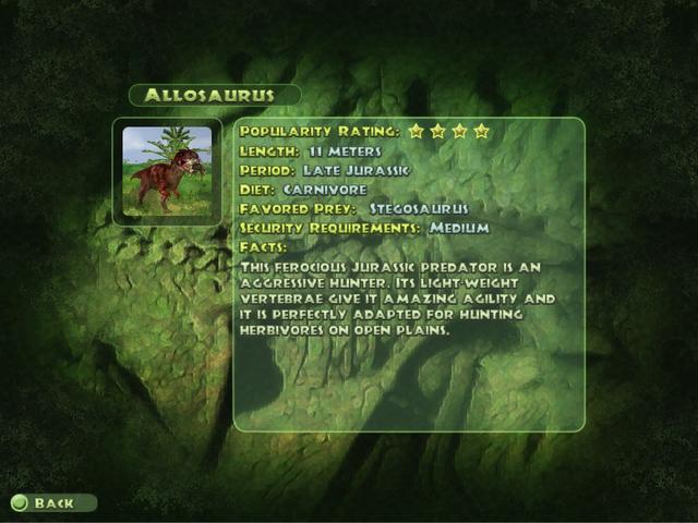File:Allosaurus Dinopedia.png