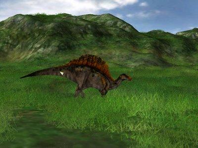 File:Ouranosaurus-1-.jpg