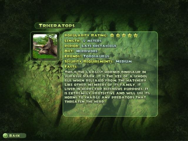 File:Triceratops Dinopedia.png