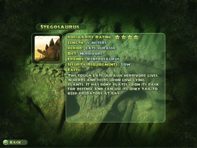 File:Stegosaurus Dinopedia.png