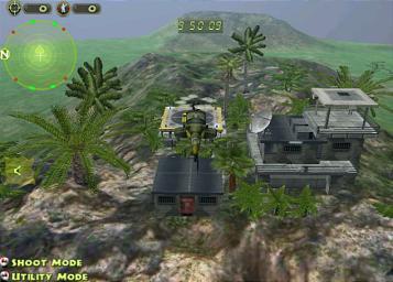 File:-Jurassic-Park-Operation-Genesis-PS2- .jpg