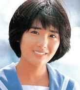 Yasuko Tomita nude 857