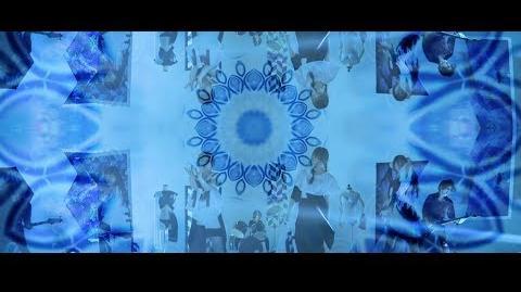 """ゆくえしれずつれづれ(Not Secured,Loose Ends)""""Loud Asymmetry""""Official MusicVideo(Original版)"""