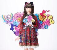 Uesaka Sumire - Enma Daiou ni Kiite Goran promo