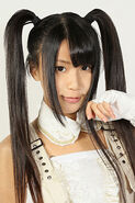 Asami 01