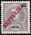 Angola 1911 D. Carlos I Overprinted e.jpg