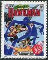 United States of America 2006 DC Comics Superheroes t.jpg