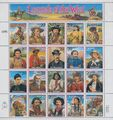 United States of America 1994 Legends Of The West Sa.jpg