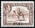 Aden 1939 Scenes - Definitives b.jpg