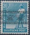 British and American Zone 1948 Overprinted with Posthorn Ribbon h.jpg