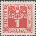 Austria 1945 Coat of Arms and Digit a.jpg
