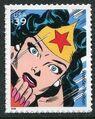 United States of America 2006 DC Comics Superheroes c.jpg