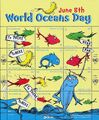 United Nations-New York 2013 World Oceans Day - June 8th g.jpg