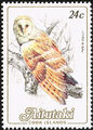 Aitutaki 1984 Local Birds (1st Group) g.jpg