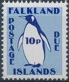 Falkland Islands 1991 Penguins (Postage Due Stamps) f.jpg