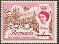 Bermuda 1970 Definitive Issue of 1962 Surcharged d.jpg