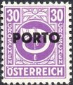 Austria 1946 Occupation Stamps of the Allied Military Government Overprinted in Black j.jpg
