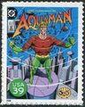 United States of America 2006 DC Comics Superheroes r.jpg