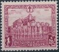 Belgium 1930 Castles - Struggle Against Tuberculosis e.jpg