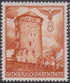 Poland-General Government 1940 Buildings (1st Group) b.jpg