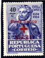 Portugal 1931 Red Cross - 400th Birth Anniversary of Camões c.jpg