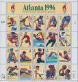 United States of America 1996 Summer Olympic Games Sa.jpg
