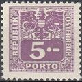 Austria 1945 Coat of Arms and Digit m.jpg
