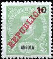Angola 1911 D. Carlos I Overprinted c.jpg