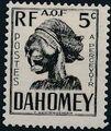 Dahomey 1941 Carved Mask a.jpg