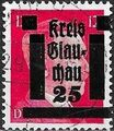 Glauchau 1945 Hitler g.jpg