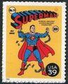 United States of America 2006 DC Comics Superheroes k.jpg