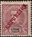 St Thomas and Prince 1911 D. Carlos I Overprinted h.jpg