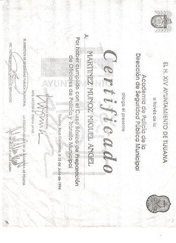 File:CERTIFICADO DE POLICIA Y TRANCITO.jpeg