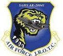 AK-20041