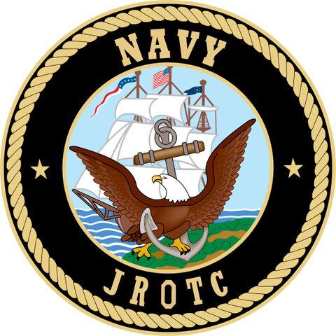 File:Navy jrotc.jpg