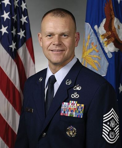 File:CMSgt James A Roy.jpg