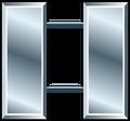 Thumbnail for version as of 02:16, September 5, 2008