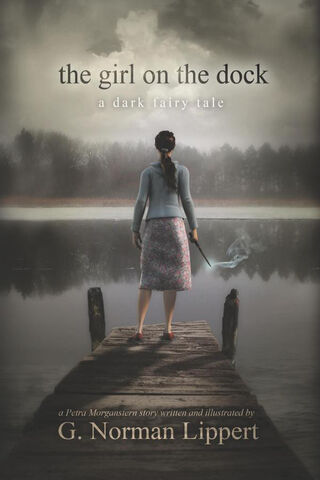 File:Girlonthedock cover.JPG