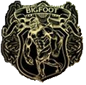 (AAU) Bigfoot House Crest 1
