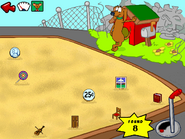 1c doghouse objects lv3