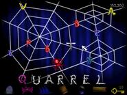 4h spider web lvl 6