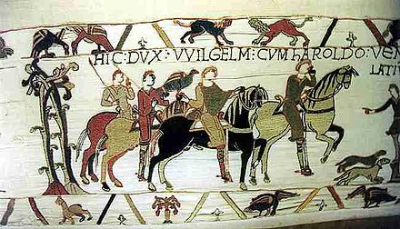 File:440px-Bayeux hawking.jpg