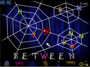 4h spider web lvl 4
