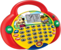 Abc learning tablet.png