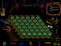 4h mutant swamp level 1.png