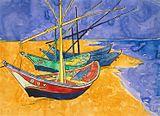 File:160px-Vincent van Gogh - Boats at Saintes-Marie watercolour.jpg
