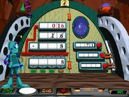 MathLock-Level2Sub